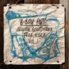 B-BOY PARK ORIGINAL SOUNDTRACK FREE STYLE VOL.1 ジャケット画像
