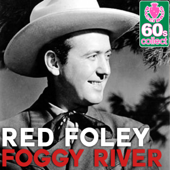 Foggy River (Remastered)