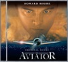 The Aviator (Soundtrack from the Motion Picture), Howard Shore