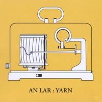 Yarn by An Lár on Apple Music
