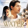 Water Original Motion Picture Sounddtrack