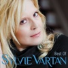 Best of Sylvie Vartan ジャケット写真