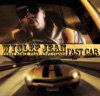 Fast Car - Single (feat. Lupe Fiasco)