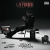 Drôle de parcours - La Fouine