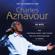 Charles Aznavour - Het Allerbeste Van
