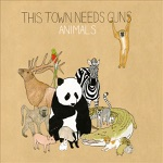 Animals (Bonus Track Version)
