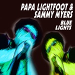 Papa Lightfoot - Jump the Boogie