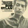The Times They Are A-Changin', Bob Dylan