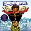 Cupid's Chokehold / Breakfast In America - EP, Gym Class Heroes