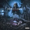Nightmare (Deluxe Version), Avenged Sevenfold