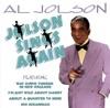 Jolson Sings Again, Al Jolson