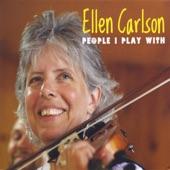 Ellen Carlson - Across the Great Divide