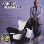 Willie Rosario - La Bomba