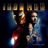Iron Man - Official Soundtrack