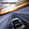 Nickelback - All the Right Reasons Album
