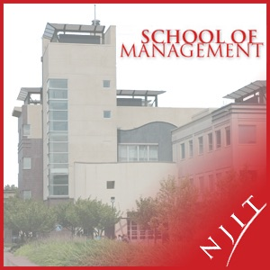 MGMT 640: New Venture Management - Ziese - Podcasts