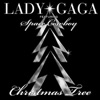 Christmas Tree (feat. Space Cowboy) - Single
