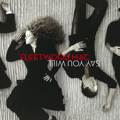 Fleetwood Mac - Say You Will