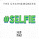 #SELFIE - The Chainsmokers