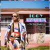 The New Classic (Deluxe Version), Iggy Azalea