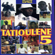 Various Artists - Tatioulene 5A