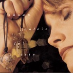 Shawn Colvin - Round of Blues