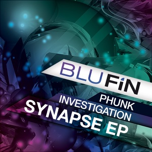 Phunk Investigation - Lo-Fi [Lo-Fi - Original Mix]