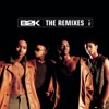 B2K the Remixes, Vol. 1