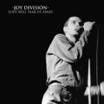 "Joy Division - Love Will Tear Us Apart (12"" Version)"