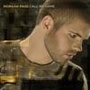 Call My Name Remixes Single