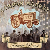 Common Market - Trouble Is