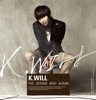 My Heart Is Beating, K.Will
