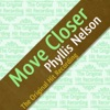 Move Closer - Single