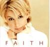 Faith ジャケット写真