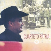 Eliades Ochoa - Si Sabes Bailar Mi Son (Son)