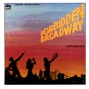 Original Cast Recording - Forbidden Broadway Vol 1 Original Cast Recording Album