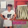 Manoella Torres '85, Manoella Torres