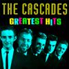 The Cascades - Rhythm of the Rain artwork