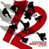 Ocean's Twelve - Official Soundtrack