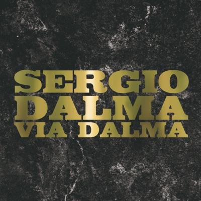 Todo Vía Dalma - Sergio Dalma