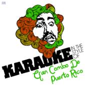 Un Verano En NY (Karaoke Version)