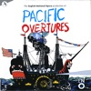 Pacific Overtures Original London Cast Highlights