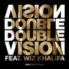 Double Vision Wiz Khalifa Mix Single