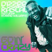 Goin' Crazy (feat. Robbie Williams)