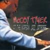 Monk's Dream - McCoy Tyner