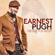 I Believe You Most - Earnest Pugh