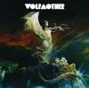 Wolfmother (Bonus Version) ジャケット写真