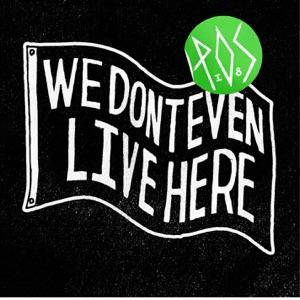 P.O.S: Get Down (feat. Mike Mictlan)