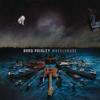 Wheelhouse (Deluxe Version) - Brad Paisley