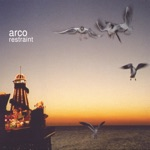 Arco - Meant